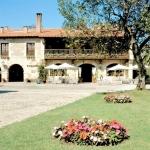 Hotel PARADOR DE SANTILLANA DEL MAR: