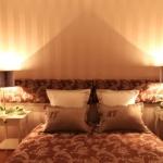 Hotel APARTAMENTOS TURÍSTICOS REAL VALLE EZCARAY:
