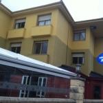 Hotel SOLYMAR: