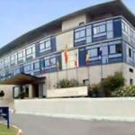 Hotel JUAN DE LA COSA: