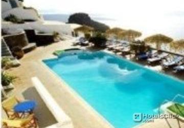 Photo from hotel Hotel Diufain Conil De La Frontera