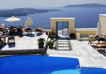 Photo from hotel Al-madinah City Hotel