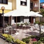 Hotel NORAT SANXENXO: