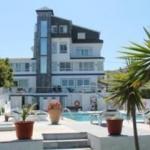 Hotel MAROLA: