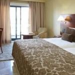 Hotel CARLOS I SILGAR: