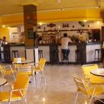Hotel  LA TERRAZA: