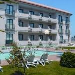 Hotel OCA VERMAR: