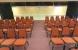 Conference Room: Hotel TRANSAMERICA FLAT HIGIENOPOLIS CLASSIC Zone: Sao Paulo Brazil
