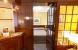 Room - Double: Hotel TRANSAMERICA FLAT HIGIENOPOLIS CLASSIC Zone: Sao Paulo Brazil