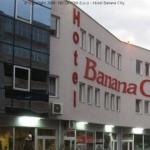Hotel BANANA CITY:
