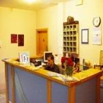 Hotel SULJOVIC: