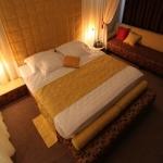 Hotel MERONA HOTEL & SPA: