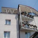 Hotel HOTEL ADA: