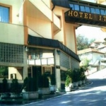 Hotel ITALIA: