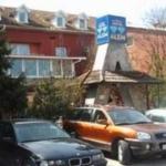 Hotel ALEM: