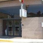 Hotel OCA VILLA DE SARRIA:
