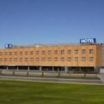Hotel EL ESPINAR:
