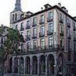 Hotel SERCOTEL INFANTA ISABEL: