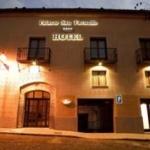 Hotel PALACIO SAN FACUNDO: