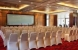 Conference Room: QUEST HOTEL BY ASTON Zone: Semarang Indonesia