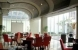 Restaurant: QUEST HOTEL BY ASTON Zone: Semarang Indonesia