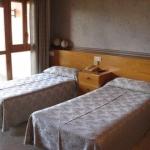 Hotel HOTEL LA GLORIETA: