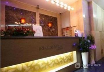Photo from hotel Watana Mansion Hotel
