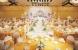Banquet Room: Hotel NOVOTEL AMBASSADOR DOKSAN Zone: Seoul South Korea