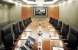 Conference Room: Hotel NOVOTEL AMBASSADOR DOKSAN Zone: Seoul South Korea