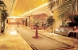 Lobby: Hotel NOVOTEL AMBASSADOR DOKSAN Zone: Seoul South Korea