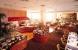 Restaurant: Hotel NOVOTEL AMBASSADOR DOKSAN Zone: Seoul South Korea