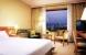 Room - Guest: Hotel NOVOTEL AMBASSADOR DOKSAN Zone: Seoul South Korea