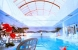 Swimming Pool: Hotel NOVOTEL AMBASSADOR DOKSAN Zone: Seoul South Korea