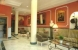 Lobby: Hotel DONA MANUELA Zone: Seville Espagne