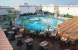 Swimming Pool: Hotel CLEOPATRA TSOKKOS Zone: Sharm El Sheikh Egypt