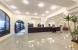 Lobby: Hotel DOMINA PRESTIGE RESORT Zona: Sharm El Sheikh Egitto