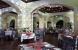 Ristorante: Hotel DOMINA PRESTIGE RESORT Zona: Sharm El Sheikh Egitto