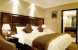 Room - Guest: Hotel HOWARD JOHNSON GRAND Bezirk: Shenyang China