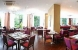 Restaurante: Hotel MOAT HOUSE Zona: Shepperton Reino Unido