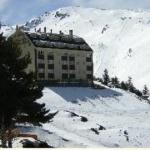 Hotel APTOS HABITAT PREMIER: