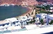 Beach: Hotel TZANNIS AGLAIA PENSION Zone: Sifnos Greece