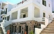 Exterior: Hotel TZANNIS AGLAIA PENSION Zone: Sifnos Greece