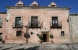 Restaurant: HOTEL AND SPA SALINAS DE IMON Zone: Siguenza Spain