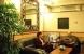Lobby: Hotel ASTRO Zone: Singapore Singapore