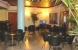 Bar: Hotel TERRAMAR Zone: Sitges Spain