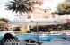 Outdoor Swimmingpool: Hotel MEDIUM SITGES Zone: Sitges Spain