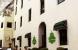 Exterior: Hotel PANORAMA PALACE Zone: Sorrento - Napoli Italy