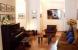 Lobby: Hotel PANORAMA PALACE Zone: Sorrento - Napoli Italy