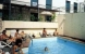 Outdoor Swimmingpool: Hotel PANORAMA PALACE Zone: Sorrento - Napoli Italy