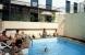 Outdoor Swimmingpool: Hotel PANORAMA PALACE Zone: Sorrento - Napoli Italy